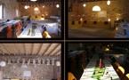 7e EDITION DU FESTIVAL CHEMINS DES ARTS,