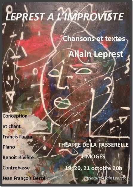 http://theatredelagrange.free.fr/