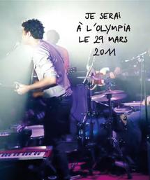 SYD MATTERS : en concert à Paris