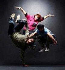 http://www.paris-dance-school.com/