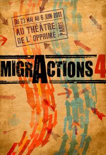 festivalmigrations.com