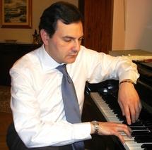 déambulation oenomusicale autour du piano