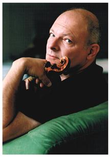 Pierre Hommage