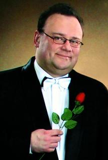 Artur Jaron