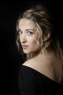 Laure Favre Kahn