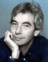 Jean Philippe Collard