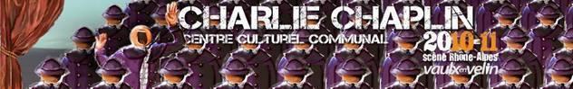 Petites Migrations - Aurélie Morin