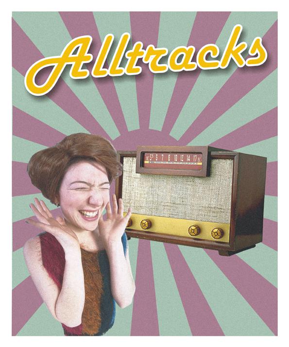 Alltracks vous connaissez ?