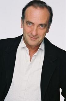 Yves Lecoq - L'impolitic show