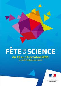 Fête de la science à Brive