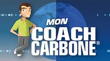 coachcarbone.org