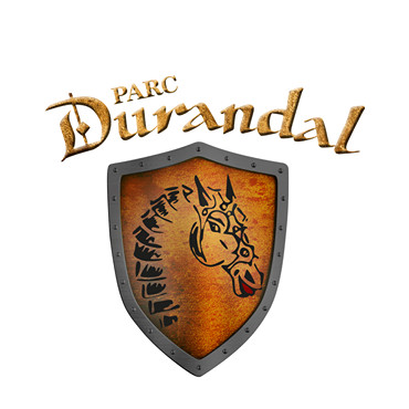 Découvrez au cœur du Lot, proche du Château de Rocamadour, trois spectacles équestres DURANDAL VERSUS EXCALIBUR