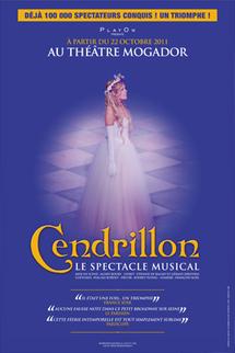 http://www.cendrillon-spectacle.fr/
