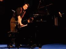 """Pierre-Yves PLAT """" Classique ou Jazz"""""""