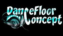 http://www.dancefloorconcept.fr/