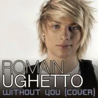 Romain Ughetto se fait connaitre sur le web grâce à une reprise pop de David Guetta