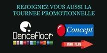 contact@dancefloorconcept.fr