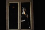 Le Mois de la Femme : La Chambre d'Anaïs N.