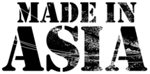 Made in Asia 2012, festival des cultures d'Asie,