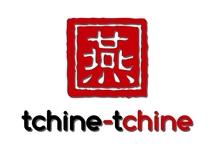 tchin-tchine.com