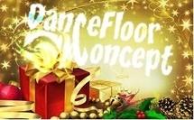 www.dancefloorconcept.fr
