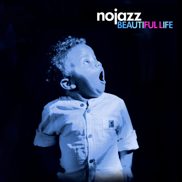 Nojazz a toujours le groove avec le clip de Get Ready