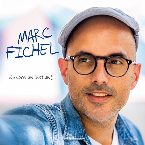 Marc Fichel nous met de bonne humeur avec La Boite à Musique