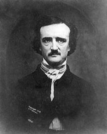 Soirée littéraire - Edgar Allan Poe, La lettre volée