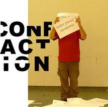 Les Conférences-action / 20 et 21 avril / 20h