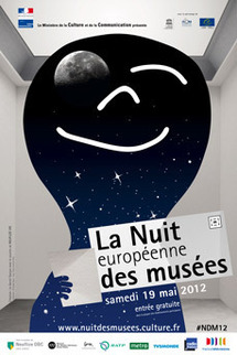http://www.nuitdesmusees.culture.fr/