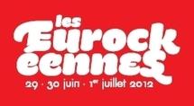 EUROCKEENNES DE BELFORT: