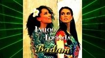 LYLLOO & LORINDA - Badam (Version Française)