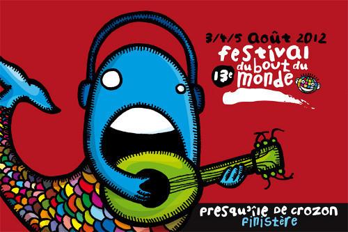 http://www.festivalduboutdumonde.com/