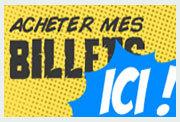 Les Vieilles Charrues 2012