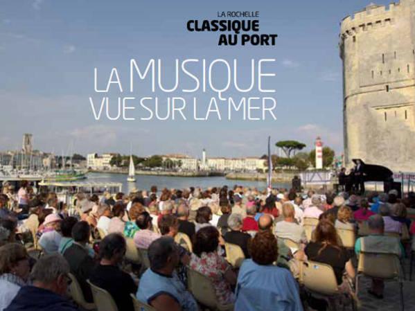 http://www.classiqueauport.fr/