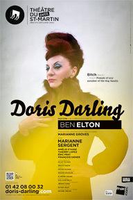 http://doris-darling.com/