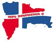 http://www.dominicana.fr/