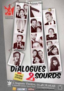 Dialogues 2 sourds