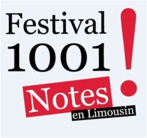 Natacha Kudritskaya enregistre Rameau pour la Collection 1001 Notes