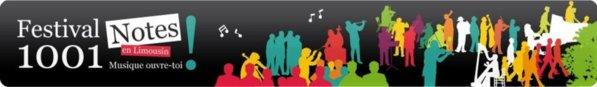 http://www.festival1001notes.com/