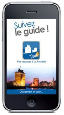 http://www.larochelle-tourisme.com/
