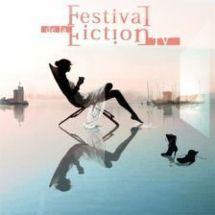 http://www.festival-fictiontv.com/