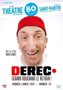 DEREC