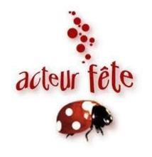 http://www.acteurfete.fr/