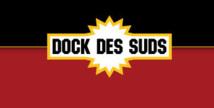 LANCEMENT DES SOIREES CABARET DOCK DES SUDS