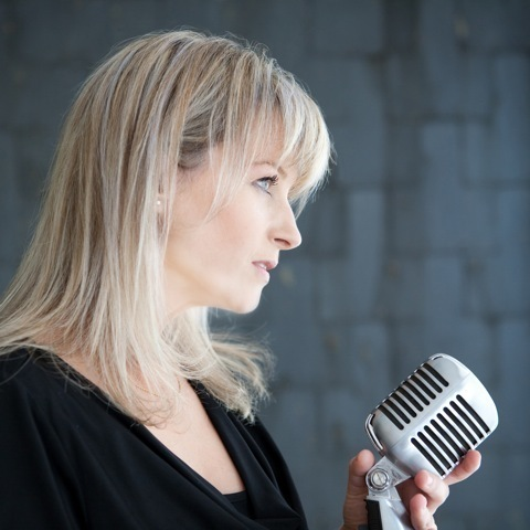 Christelle PEREIRA et Alain JEAN-MARIE en concert au 38Riv'