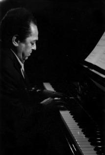 Tangora et le pianiste Alain Jean Marie au 38Riv'