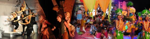 Matari'i i ni'a, le lever des Pléiades dans le monde polynésien célébré à Paris