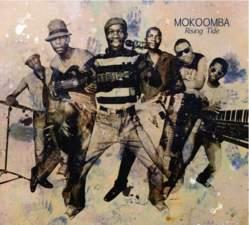 http://www.mokoomba.com/