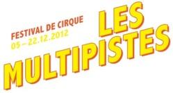 Avant les fêtes : venez en famille au cirque Aïtal !